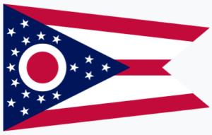 Ohio Business Registration