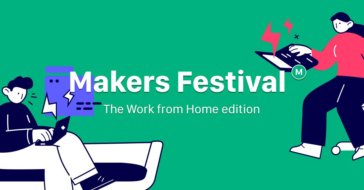 Makers-Festival