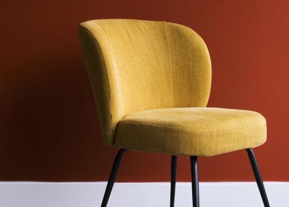 chair for hemorrhoids